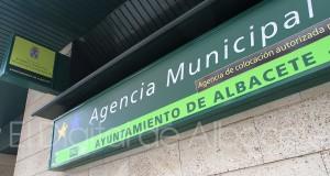6_OFICINA_EMPLEO_ARCHIVO_ALBACETE