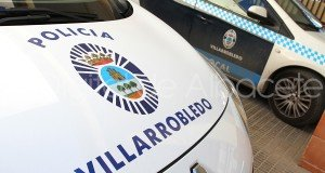 6_POLICIA_LOCAL_TRAFICO_ARCHIVO_VILLARROBLEDO