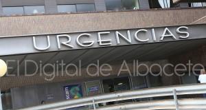 7_ARCHIVO_SANIDAD_NOTICIAS_ALBACETE