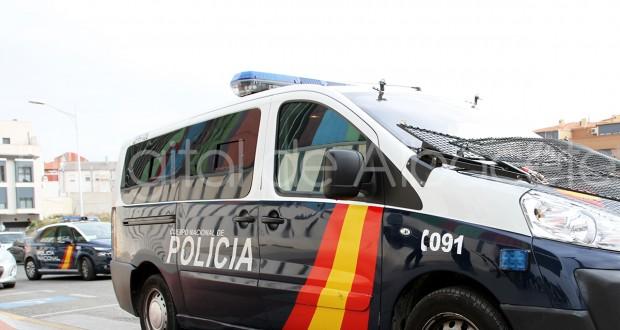 7_POLICIA_NACIONAL_ARCHIVO_ALBACETE