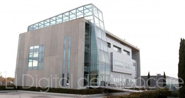 Casi 80.000 euros para la vigilancia del Parque Científico y Tecnológico de Castilla-La Mancha en Albacete