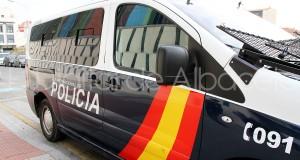 8_POLICIA_NACIONAL_ARCHIVO_ALBACETE