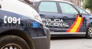 9_POLICIA_NACIONAL_ARCHIVO_ALBACETE