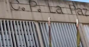 colegio-la-paz-620x330