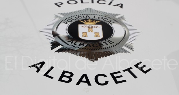 10_POLICÍA_LOCAL_ARCHIVO_ALBACETE