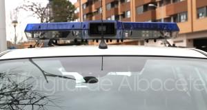 11_POLICÍA_LOCAL_ARCHIVO_ALBACETE