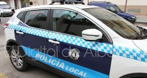 12_POLICÍA_LOCAL_ARCHIVO_ALBACETE