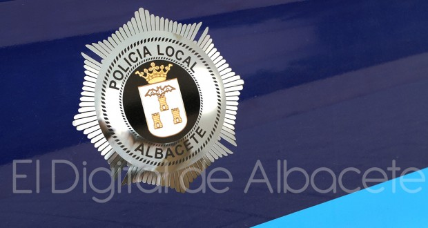 13_POLICÍA_LOCAL_ARCHIVO_ALBACETE