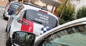 17_POLICÍA_LOCAL_ARCHIVO_ALBACETE