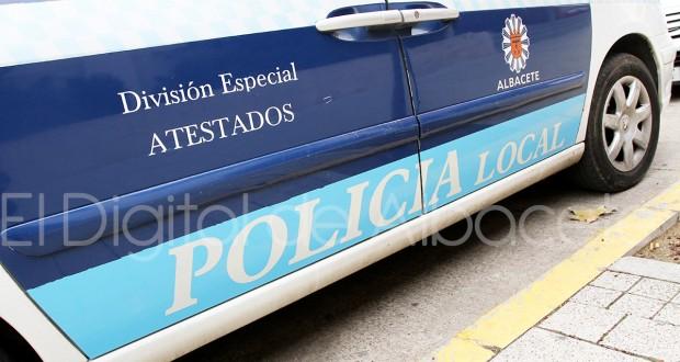 20_POLICÍA_LOCAL_ARCHIVO_ALBACETE