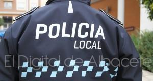 22_POLICÍA_LOCAL_ARCHIVO_ALBACETE