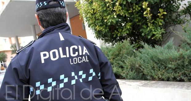 23_POLICÍA_LOCAL_ARCHIVO_ALBACETE