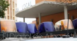 28_POLICÍA_LOCAL_ARCHIVO_ALBACETE