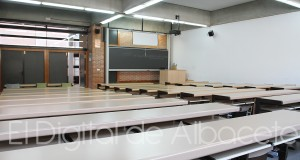 2_CLASE_UCLM_ARCHIVO_ALBACETE