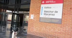 2_FACULTAD_ECONÓMICAS_DERECHO_ RECURSOS_HUMANOS_MELCHOR_MACANAZ_ARCHIVO_ALBACETE