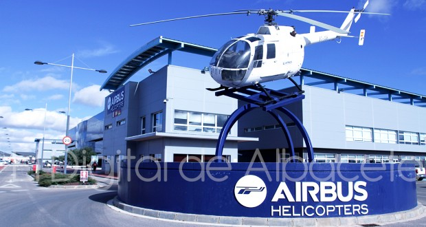 5_AIRBUS_HELICOPTERS_ARCHIVO_ALBACETE