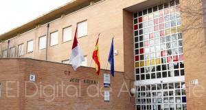 5_COLEGIO_JOSE_SERNA_ARCHIVO_ALBACETE