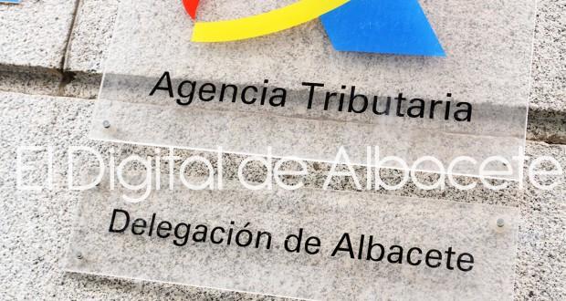 10_DELEGACION_HACIENDA_ARCHIVO_ALBACETE