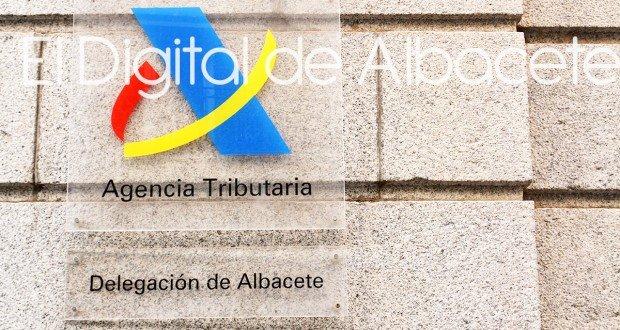 15_DELEGACION_HACIENDA_ARCHIVO_ALBACETE
