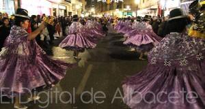 18_DESFILE_CARNAVAL_2016_NOTICIAS_ALBACETE
