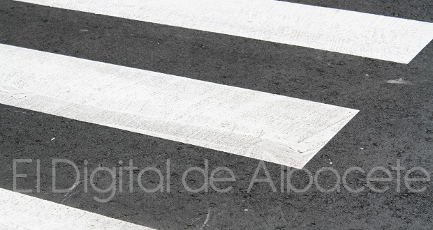 35_PASO_PEATONES_JAVIER_CUENCA_NOTICIAS_ALBACETE