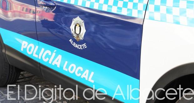 4_NUEVOS_VEHICULOS_POLICIA_LOCAL_NOTICIAS_ALBACETE