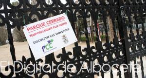 6_PARQUES_CERRADOS_VIENTO_NOTICIAS_ALBACETE