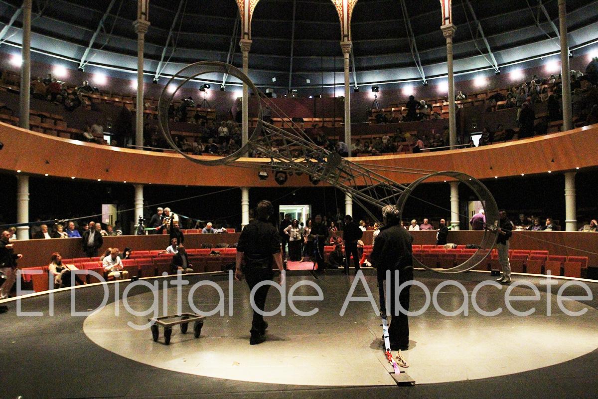 97_GALA_QUIJOTE_FESTIVAL_CIRCO_FINAL_NOTICIAS_ALBACETE