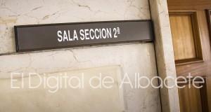10_JUZGADOS_INTERIOR_ARCHIVO_ALBACETE