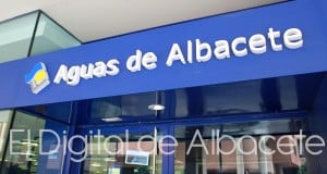 11_AGUAS_ALBACETE_ARCHIVO_ALBACETE