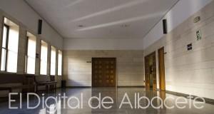 11_JUZGADOS_INTERIOR_ARCHIVO_ALBACETE