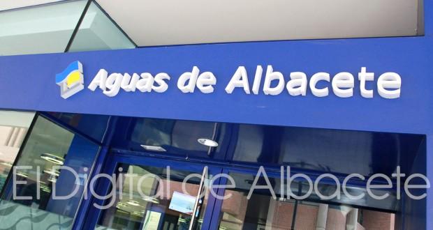 15_AGUAS_ALBACETE_ARCHIVO_ALBACETE