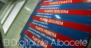 18_JUZGADOS_INTERIOR_ARCHIVO_ALBACETE
