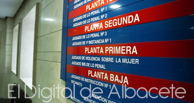 19_JUZGADOS_INTERIOR_ARCHIVO_ALBACETE