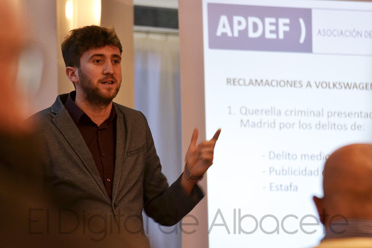 1_APDEF_WOLKSWAGEN_NOTICIAS_ALBACETE