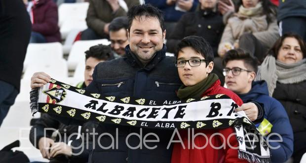 21_PUBLICO_ALBACETE_BALOMPIE_OSASUNA_NOTICIAS_ALBACETE