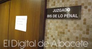 22_JUZGADOS_INTERIOR_ARCHIVO_ALBACETE
