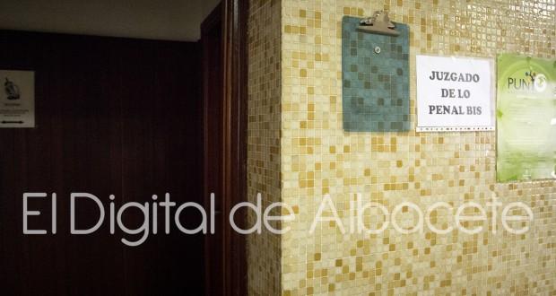 30_JUZGADOS_INTERIOR_ARCHIVO_ALBACETE