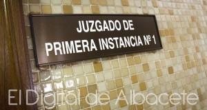 33_JUZGADOS_INTERIOR_ARCHIVO_ALBACETE