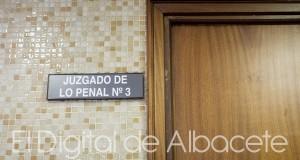 38_JUZGADOS_INTERIOR_ARCHIVO_ALBACETE