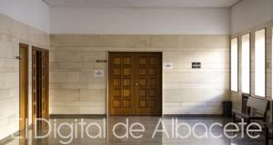 3_JUZGADOS_INTERIOR_ARCHIVO_ALBACETE