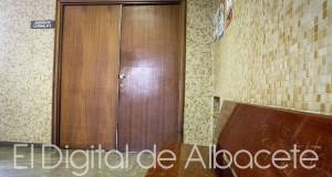 41_JUZGADOS_INTERIOR_ARCHIVO_ALBACETE