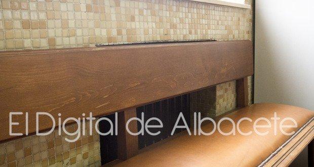 44_JUZGADOS_INTERIOR_ARCHIVO_ALBACETE