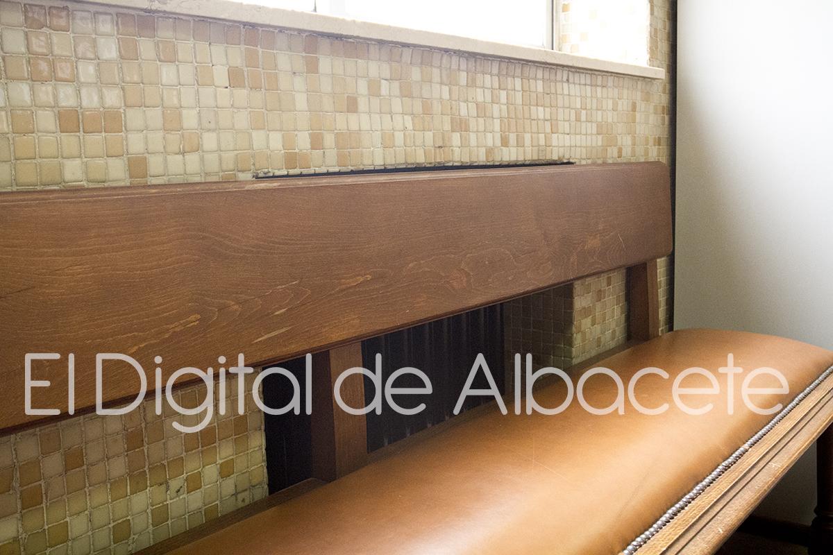 Albacete Noticias Sucesos