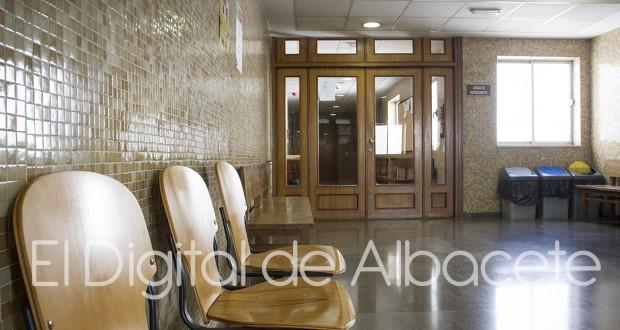 57_JUZGADOS_INTERIOR_ARCHIVO_ALBACETE
