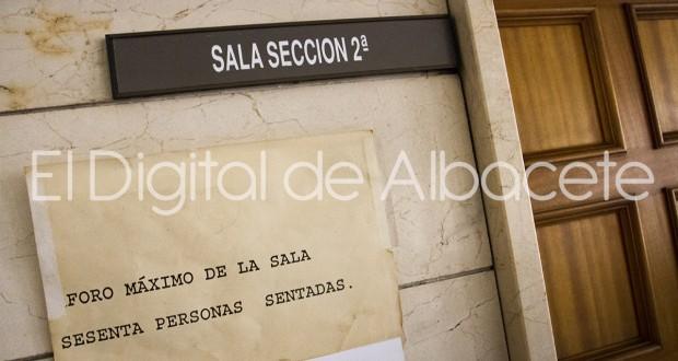5_JUZGADOS_INTERIOR_ARCHIVO_ALBACETE