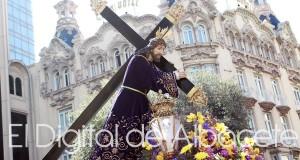 66_ENCUENTRO_JUEVES_SANTO_SEMANA_SANTA_2016_ALBACETE
