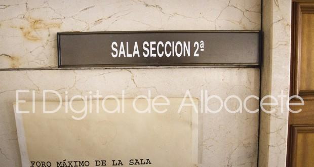 9_JUZGADOS_INTERIOR_ARCHIVO_ALBACETE