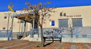 Colegio Munera