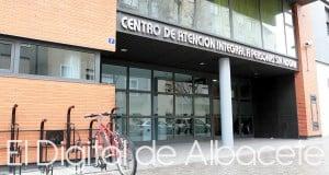 1_CENTRO_ATENCION_PERSONAS_SIN_HOGAR_ALBERGUE_ARCHIVO_ALBACETE